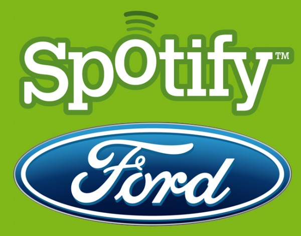 spotify-ford-sync_t