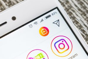 Come realizzare una campagna di Instagram Marketing [GUIDA COMPLETA]