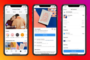 Facebook Shop: la nuova frontiera dell'e-commerce