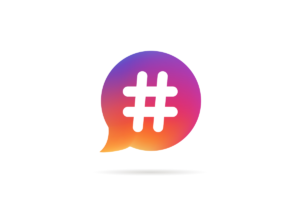 Instagram marketing: guida all'uso degli hashtag nel 2021